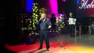 Андрей Чернявский - КСВ (Кризис среднего возраста)