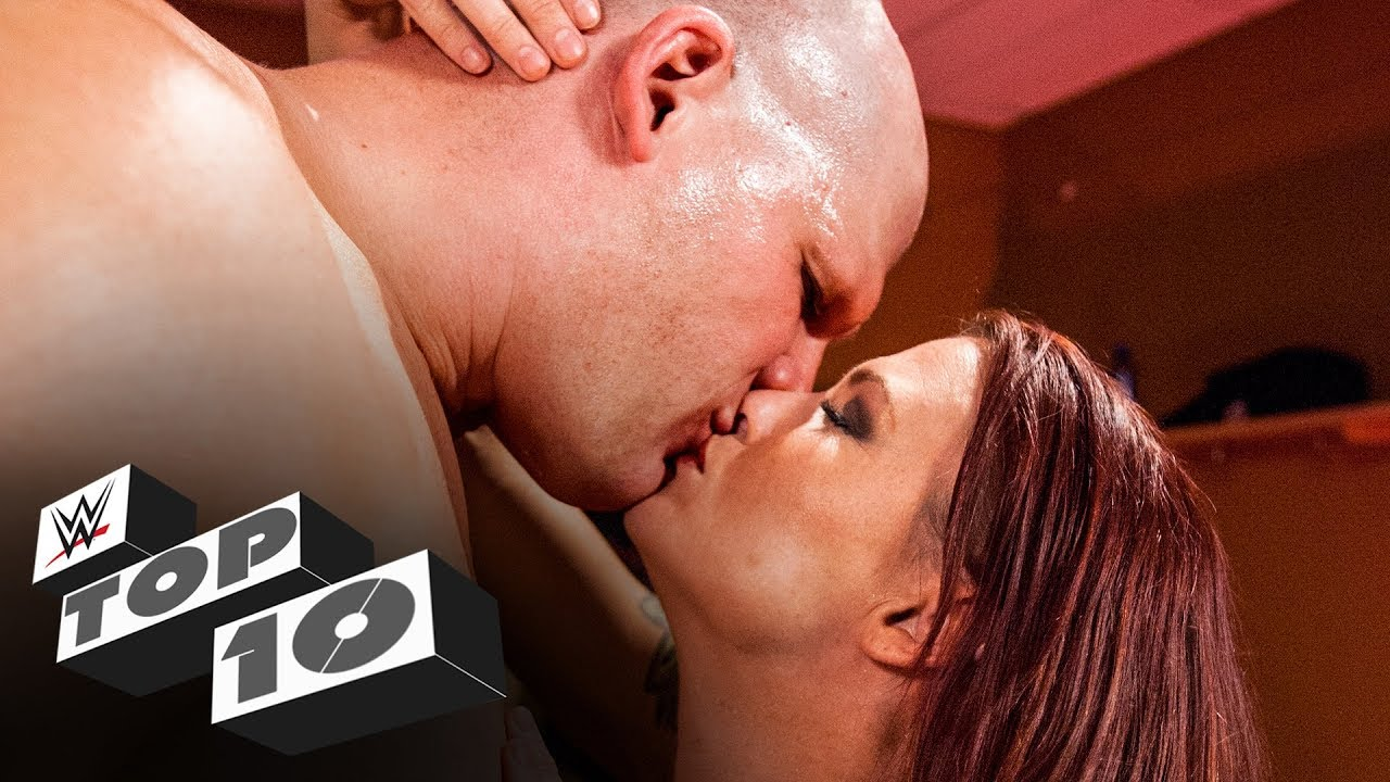 Download Shocking couples: WWE Top 10, Oct. 6, 2019