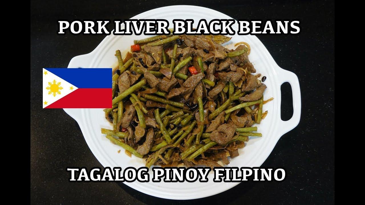 Maligayang pagdating in ilocano music