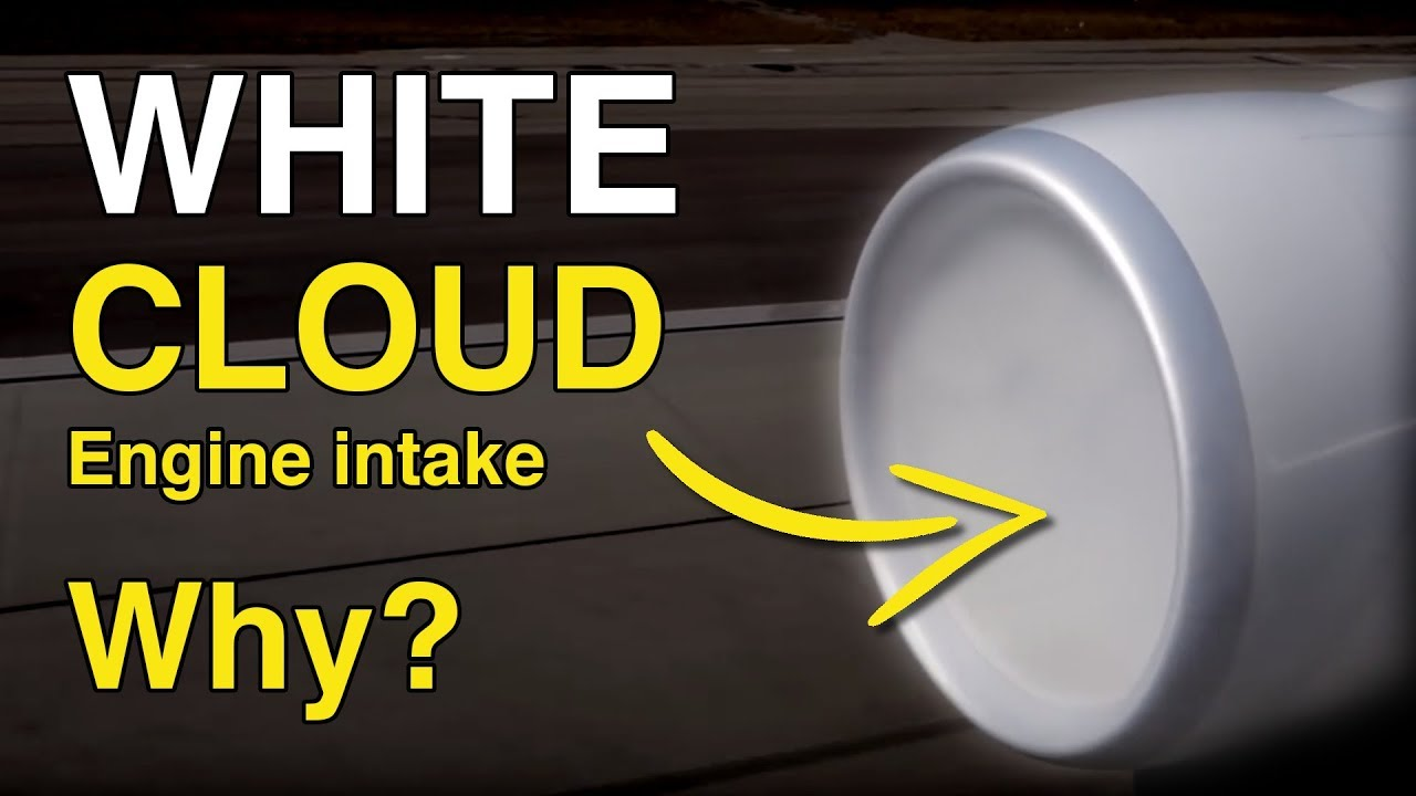 why-is-there-a-white-cloud-explained-by-captain-joe
