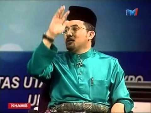 """Forum Perdana Ehwal Islam Terbaru """"TERASING"""" 12 February 2015 Universiti Kebangsaan Malaysia"""