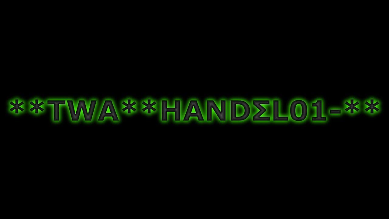 Deepolis Handel