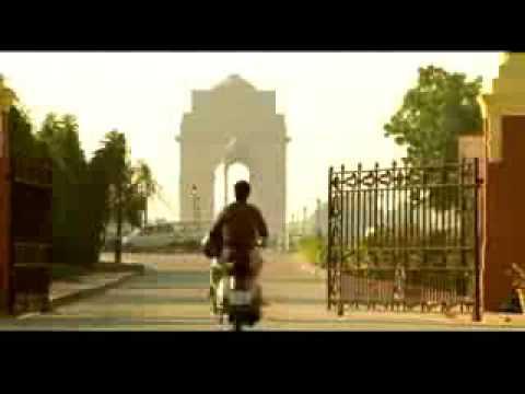 chak de india remix