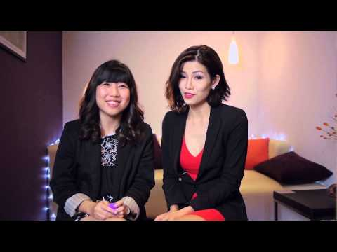 matchmaking agency in malaysia