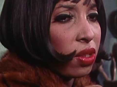 Black hooker pics Watch Black Hooker Aka Street Sisters Prime Video