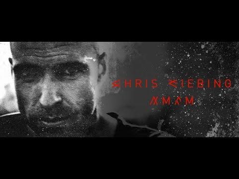 AM-FM 141 (with Chris Liebing) 20.11.2017
