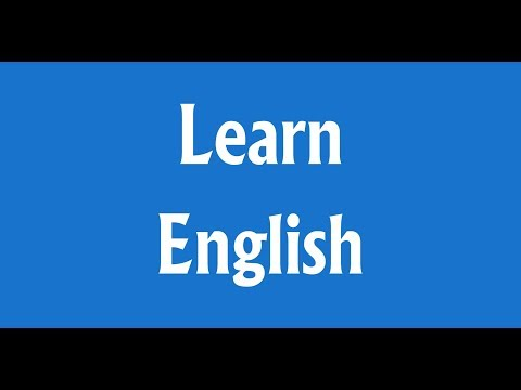 Learn English In Hindi - Translator & Dictionary