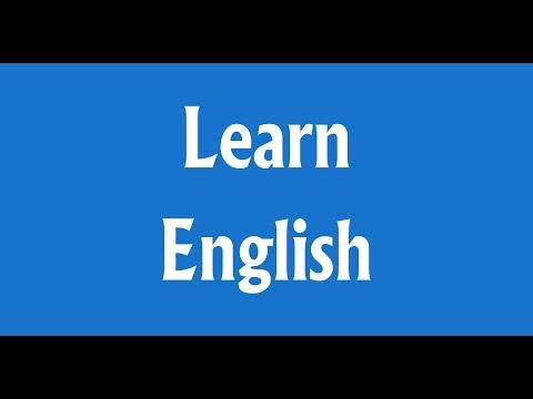 Hindi English Translator - English Dictionary - Apps on