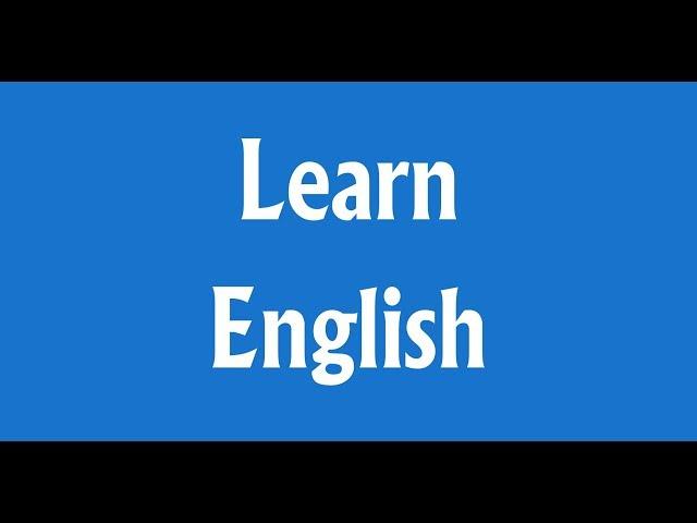 Preuzmi Hindi English Translator English Dictionary Apk
