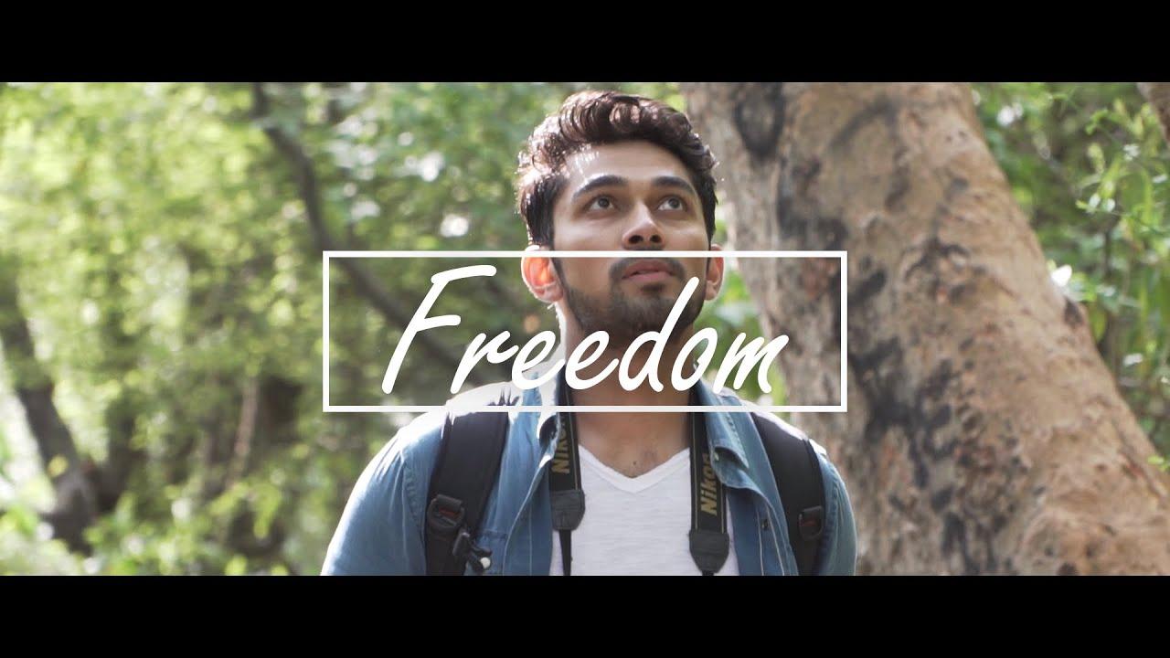 Freedom (2019) | A Cinematic Short Film