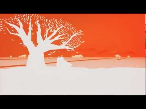 2012 Promotion, Marketing and Design Award Winner - General Branding/Image
