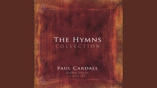 the hymns collection an album by paul cardall