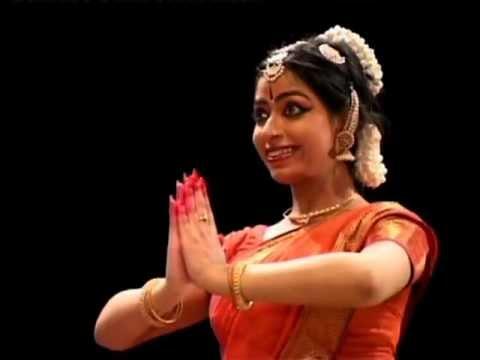 Thodayamangalam - Apoorva Jayaraman