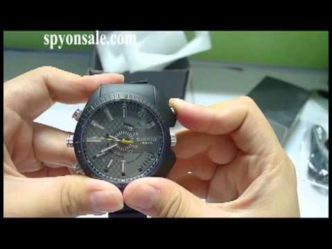 spy gear axp 8 watch manual pdf