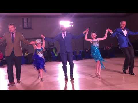 Dancing With Our Star Patients - Nebraska Medicine