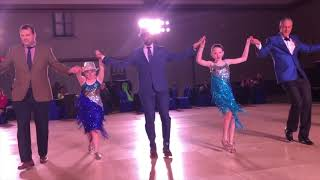 Dancing With Our Star Patients - Nebraska Medicine