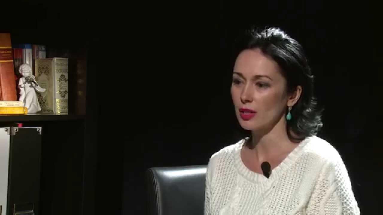 Нерешительные парни секс видео