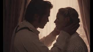 『The Beguiled/ビガイルド 欲望のめざめ』本予告