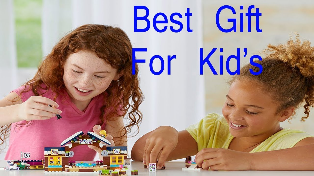 best christmas presents for kids best christmas gifts best christmas gifts for kids gift ideas
