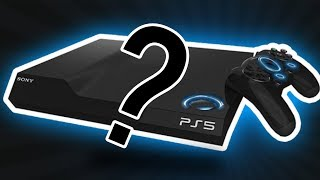Playstation 5 Ne Zaman Çıkar?