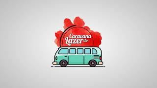 Caravana do Lazer - Nova Fátima