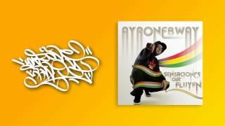 06. Ayronebway - No voy a parar (Sensaciones que fluyen/2009)