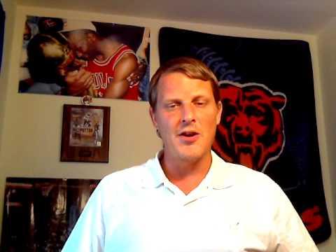 Denver Broncos 2014 Season Preview