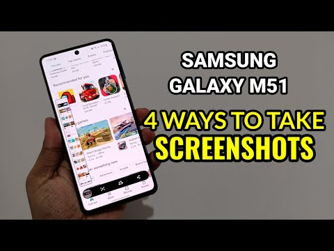 How To Take a Screenshot on Samsung Galaxy S6. PLEASE SUBSCRIBE!.
