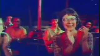 WARKOP - The Beatles - Ticket to ride Versi Kasino WARKOP