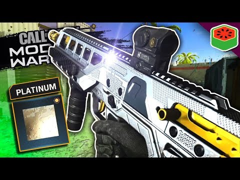 You Thought I QUIT!?   Call Of Duty: Modern Warfare