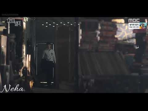 Jaise Mera Tu | Full Video Song | Happy Ending | Saif Ali Khan & Ileana D'Cruz | Korean Mix