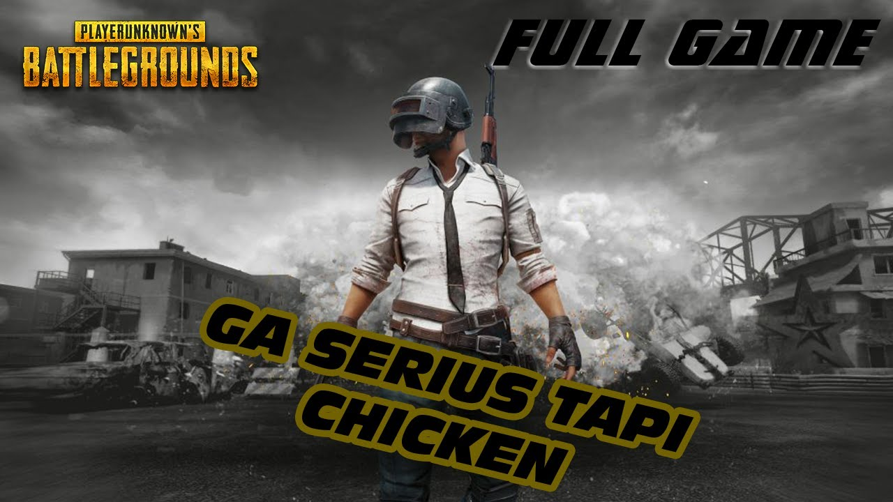 PUBG becomes a full release on Xbox next month | Gamepur