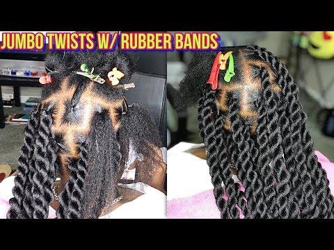 jumbo-havana/rope-twists-tutorial---rubber-band-method
