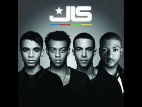 JLS  Everybody In Love Full Album HQ