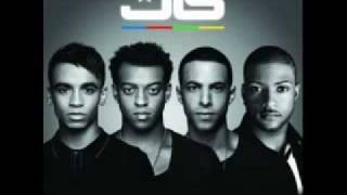 Video JLS - Everybody In Love (Full Album HQ) download MP3, 3GP, MP4, WEBM, AVI, FLV April 2018