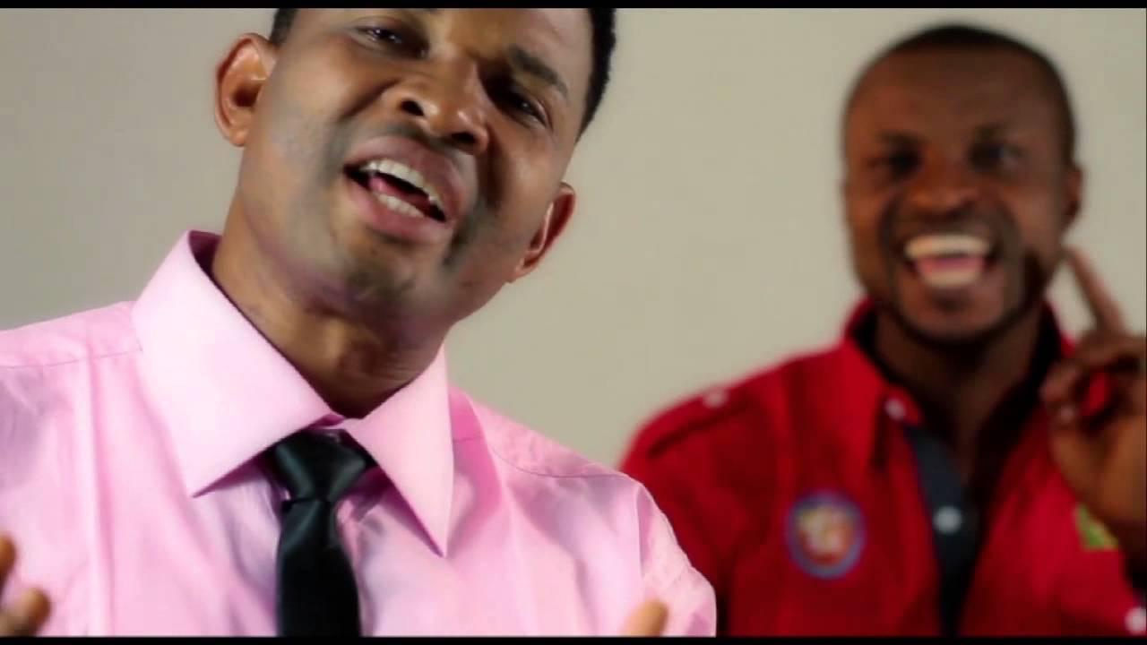 Download Paul Nwokocha - Nkem Ka Nma [Official Video]