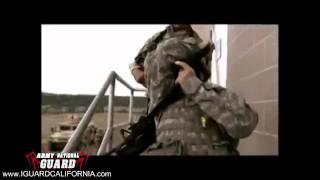 National Guard MOS 31B Military Police  !!KICK ASS!!
