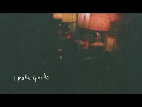 Novo Amor - I Make Sparks (official Audio)
