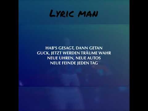 dna kc rebell lyrics