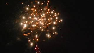 С Новым Годом Страна!!!С Новым Годом Друзья!!!