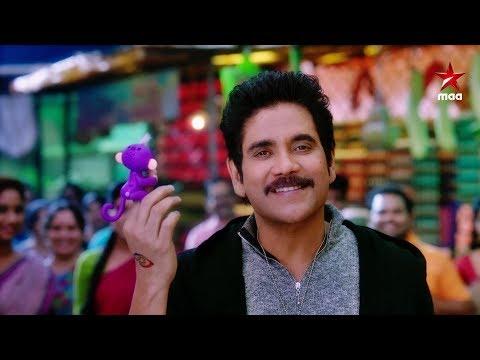 Bigg Boss Telugu Vote Online Voting Season 3 - Bigg Boss