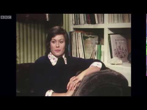 Kiri Te Kanawa | Bernard Levin Interview Clip 1975
