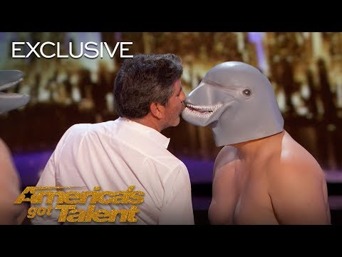 Top Highlights From Week 2 Of The Live Shows - America's Got Talent 2018