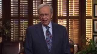 Contributing to the spiritual growth of nieces and nephews (Ask Dr. Stanley) thumbnail