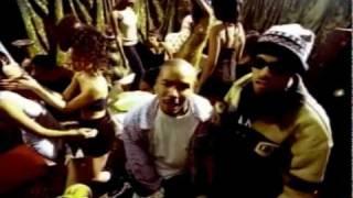 Teledysk: Luniz - Hypnotize feat. Redman (HD)