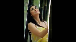 Beautiful Asian Women: marian rivera and song hye kyo
