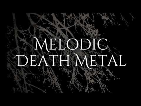 Best  melodic death metal songs !! Vol 1