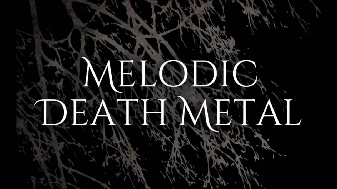 Songs to learn for beginner metal guitarists : Metal
