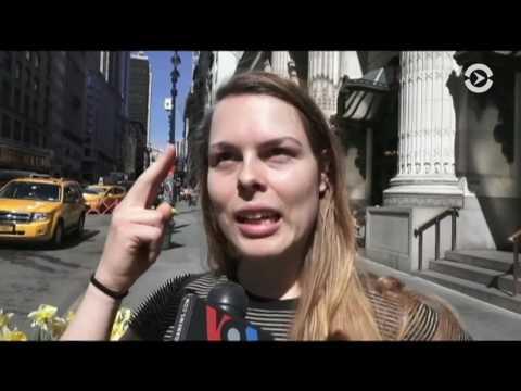 Обучение и образование в Нью-Йорке, университеты Нью-Йорка