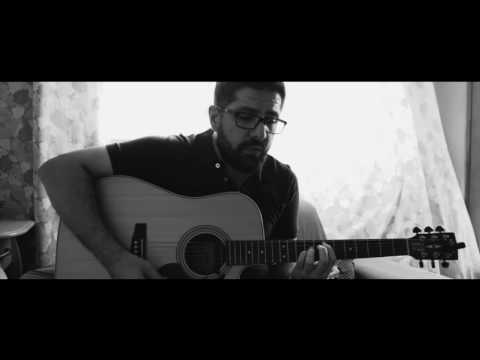 Zé - Esta Tarde (Paralamas cover)